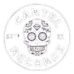 Cartel Records