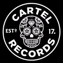 Cartel Records